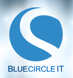 BluecircleIT