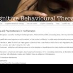 http://www.gillharveycounselling.co.uk/