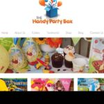 http://www.thehandypartybox.co.uk/