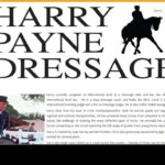 http://www.harrypaynedressage.co.uk/