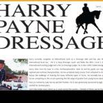 http://www.harrypaynedressage.co.uk/
