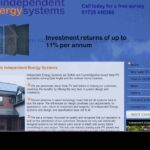 http://www.independentenergysystems.co.uk/