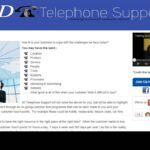 http://www.jdtelephonesupport.co.uk/