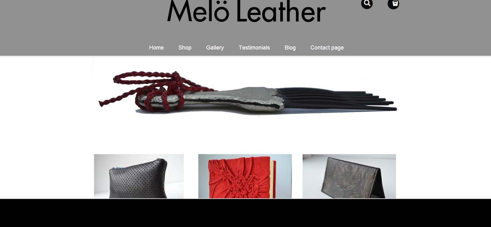 http://www.meloleather.co.uk/
