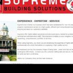 http://www.supreme-ltd.co.uk/