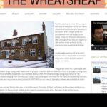 http://www.wheatsheafcrick.com/