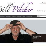http://www.bill-pitcher.com/
