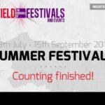 http://www.enfieldfestivals.com/