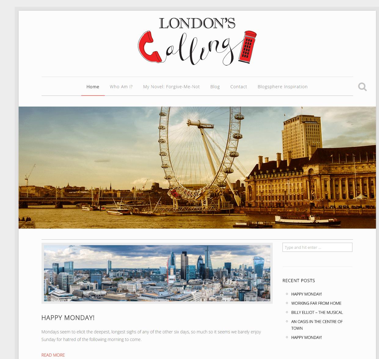 http://www.londonscalling.org.uk/