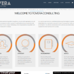 Home   Tovera Consulting