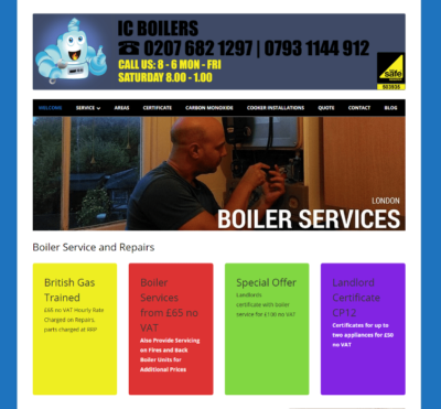 http://icboilers.co.uk/